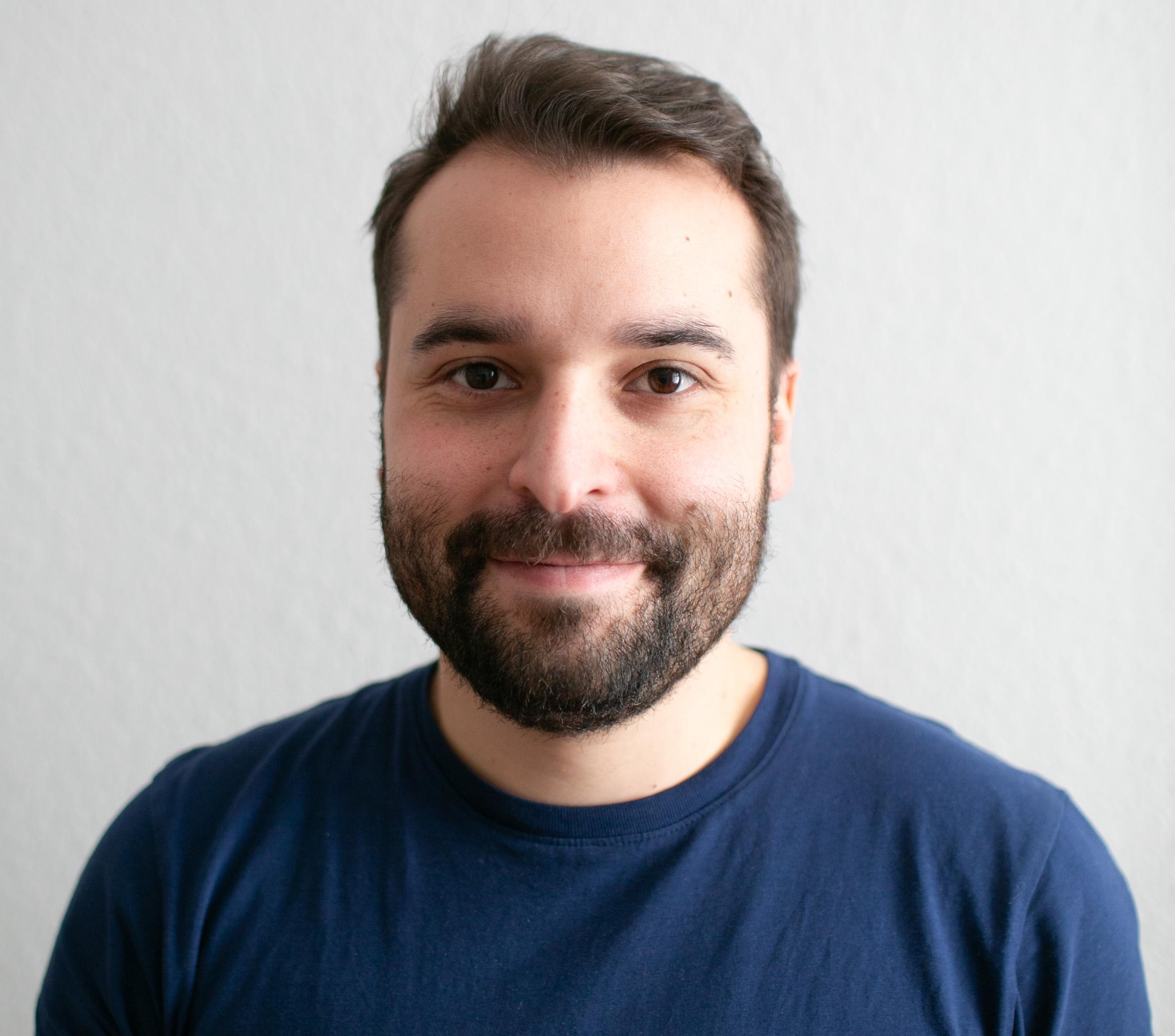 Autor und Drehbuchautor Film und Fernsehen Eral Kalender  Kalender Film